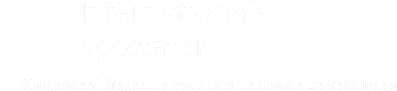 logo-spectator-wit