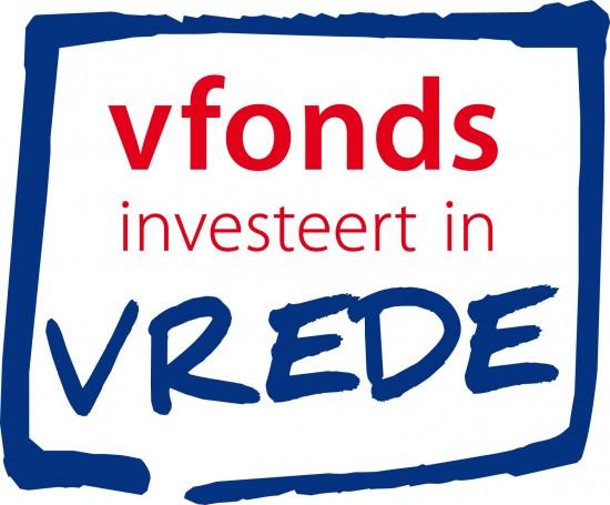 vfonds logo nieuw open