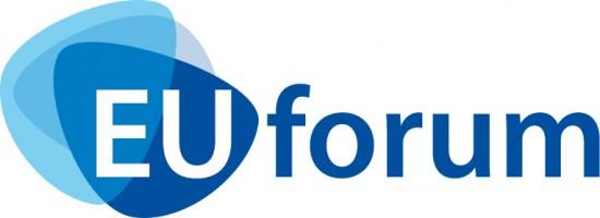 logo_EUforum