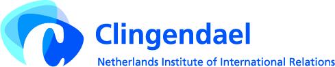 clingendael-logo